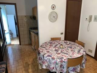 Foto - Trilocale via Prime, 19, Montaldo di Mondovì
