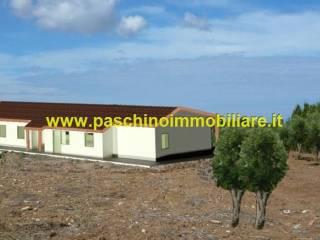 Foto - Villa unifamiliare campu silis, 0, Sorso