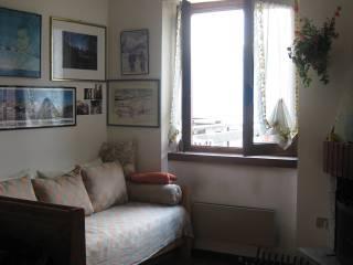 Photo - Terraced house via Roma 68, Teglio