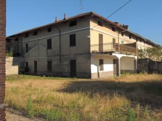Foto - Cascina Pocchiotta, Tronzano Vercellese