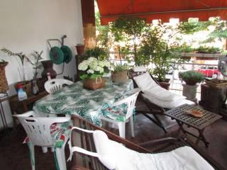 Photo - 4-room flat via Giacomo Tosi 3, Viale Libertà, Monza