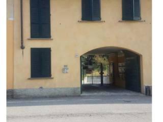 Foto - Appartamento all'asta via Concordato 20, Cuggiono