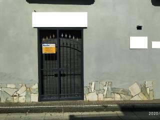 Immobile Affitto Casaluce