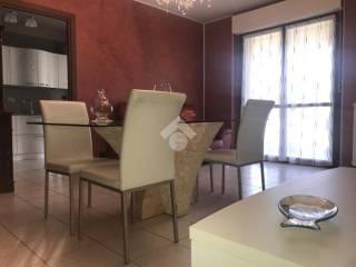 Photo - 4-room flat viale europa 66, San Giorgio Canavese