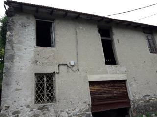 Foto - Villa unifamiliare via Giuseppe Garibaldi, Bolano