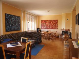 Foto - Appartamento via Amerigo Vespucci, Brenzone sul Garda