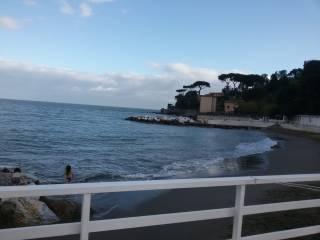 Foto - Trilocale via dei Pescatori, Bocca Di Magra, Ameglia