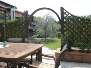 Photo - Terraced house viale Pietro Mascagni 35, Altavilla Vicentina
