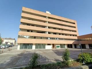 Фотография - Квартира Strada Tuderte 77F, Montebello, Perugia
