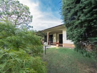 Foto - Villa unifamiliare via 4 Novembre, Cerro Maggiore