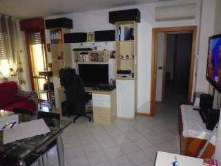 Photo - 3-room flat via Verde, Ozzano dell'Emilia
