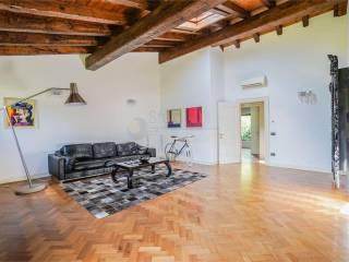 Foto - Appartamento via San Carlo, Prevalle