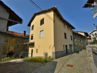 Photo - Single-family townhouse via torino, 2, Val di Chy