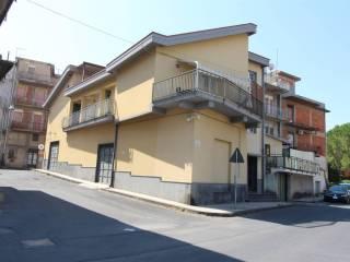 Foto - Einfamilienhaus via Nisida, Lentini