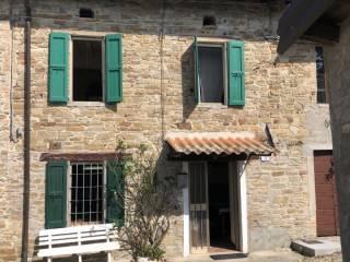 Foto - Terratetto unifamiliare Località Costa, Costa, Tizzano Val Parma