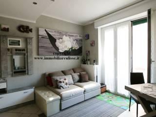 Photo - 3-room flat via 15 Martiri, Vimodrone