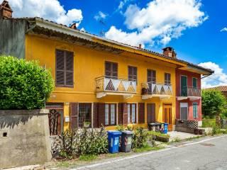 Photo - 4-room flat via Grisoglio, Grisoglio, Brozolo