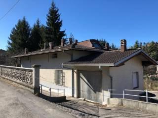 Foto - Villa plurifamiliare 447 mq, Guiglia