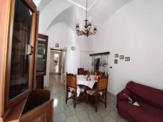 Foto - Appartamento via Maresciallo Luigi Cadorna, Carovigno
