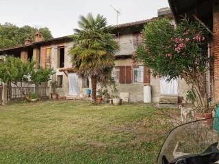 Foto - Cascina Strada Castello, Moransengo