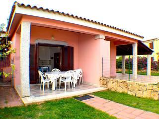 Foto - Villa a schiera via Como, San Teodoro