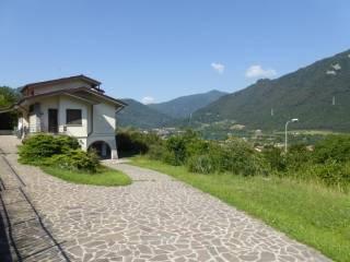Foto - Villa unifamiliare via Coste 2, Idro