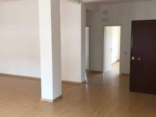 Photo - Apartment via Pietro Nenni, Palestrina