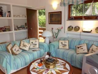 Foto - Villa a schiera via delle Sughere, Punta Ala, Castiglione della Pescaia