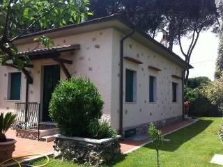 Foto - Villa unifamiliare via Civitali, Vittoria Apuana, Forte dei Marmi