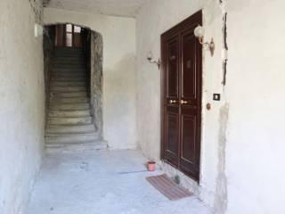 Foto - Mansarda via Francesco Crispi, Borgo Teresiano, Trieste