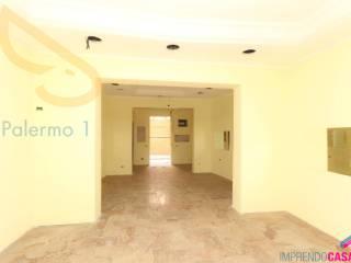 Immobile Affitto Palermo  1 - Centro Strorico