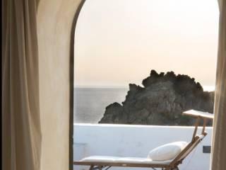 Foto - Villa unifamiliare via Cimillia, Pantelleria