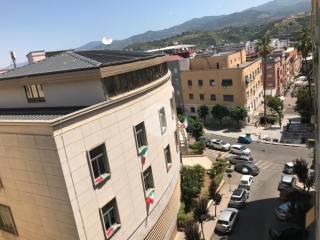 Foto - Bilocale via calabria 3, Centro, Cosenza
