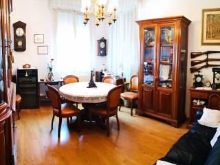 Фотография - Четырехкомнатная квартира via Prato Bovino 11, Castelnovo di Sotto