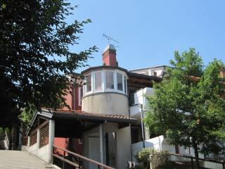 Foto - Appartamento via Remigio del Pino, Sagrado