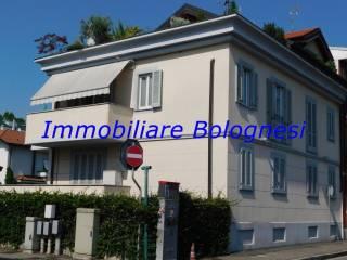 Фотография - Трехкомнатная квартира via Bernardino Luini 15, Cascinetta, Gallarate