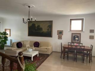 Foto - Villa unifamiliare via San Michele, Cassino