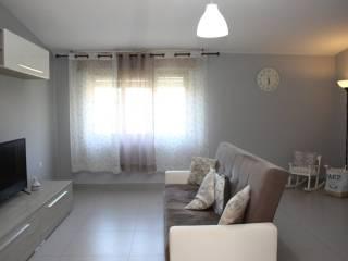 Photo - 4-room flat via Napoli 230, San Felice a Cancello