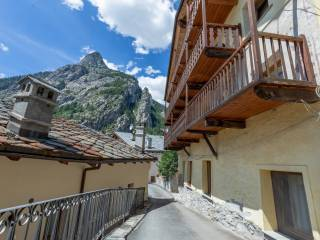 Photo - 3-room flat excellent condition, first floor, Courmayeur