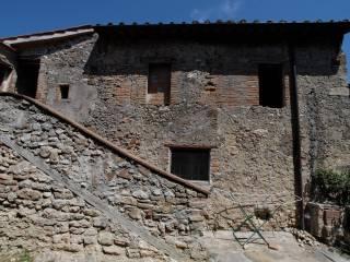 Foto - Quadrilocale Strada Provinciale Calvi Otricoli, Calvi dell'Umbria