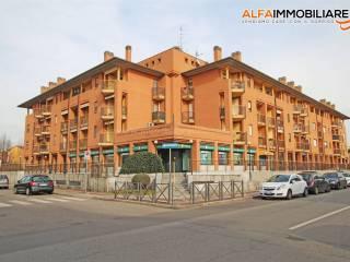 Immobile Affitto Novara  9 - Sant'Agabio