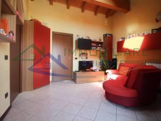 Фотография - Трехкомнатная квартира via Salmorina, Somma Lombardo