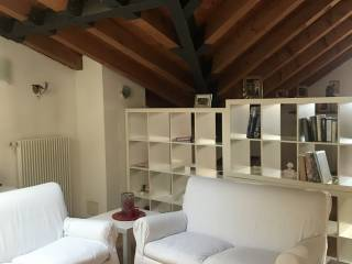 Photo - Terraced house, good condition, Mussolente