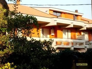 Foto - Trilocale strada Marina Inferiore, Elice