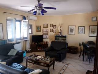 Photo - Apartment piazza, Ailano