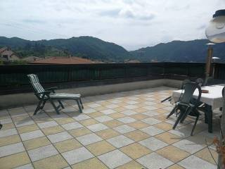 Foto - Villa unifamiliare via Provinciale Per San Gregorio, Cisano Bergamasco
