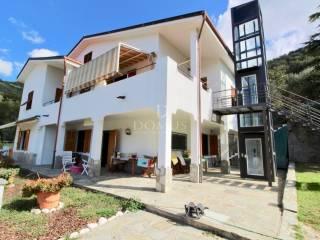 Foto - Villa unifamiliare, nuova, 905 mq, Castellaro
