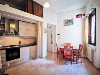 Photo - 2-room flat via Aretina, Alberti - Bellariva, Firenze