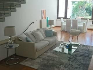 Foto - Villa unifamiliare via delle Ginestre 15, Merine, Lizzanello