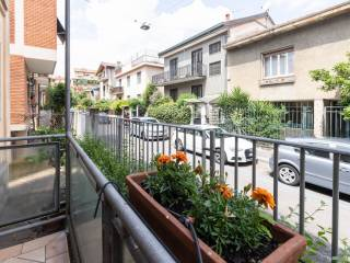 Photo - Two-family villa, to be refurbished, 121 sq.m., Gambara, Milano